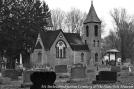 Mt. Bethel Cemetery